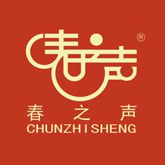 常爱英大师作品《神引》麦秆画获河南省第二届文博会金奖